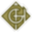 GHR Logo only.png