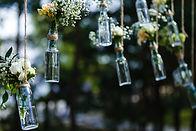 Tilba_Winery_WeddingBottles.jpg