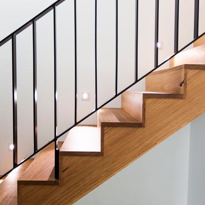 trinity row stairs.jpg