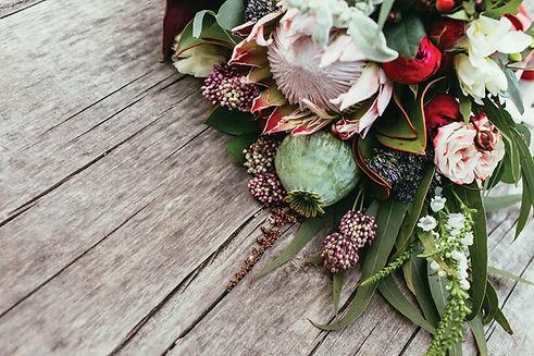 Tilba_Winery_flowers.jpg