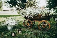 Tilba_Winery_flower_cart.jpg