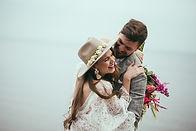 Tilba_Valley_couple.jpg