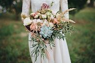 Tilba_Winery_Flowers_suculents.jpg