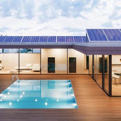 solar with pool deck.jpg