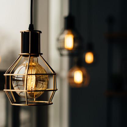 light bulb on black.jpg