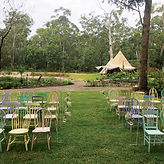 Bower wedding chairs.jpg