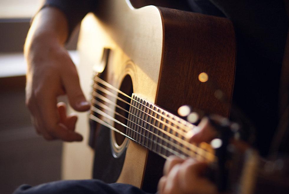 Tilba_Valley_guitar 2.jpg