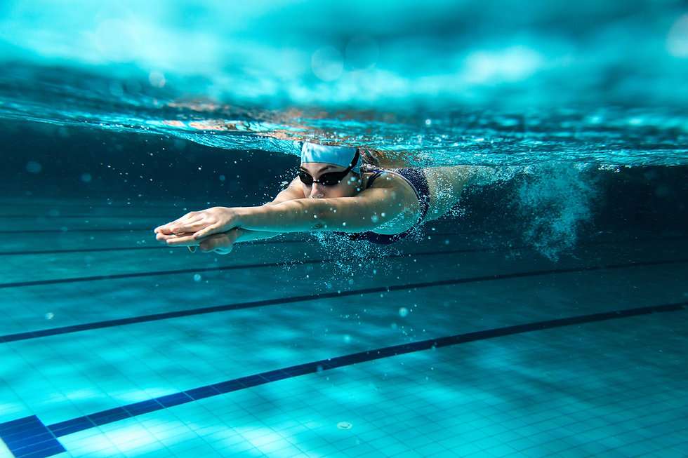 woman swimming.jpg