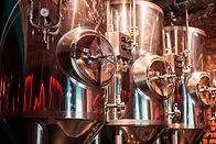 brewing beer.jpg