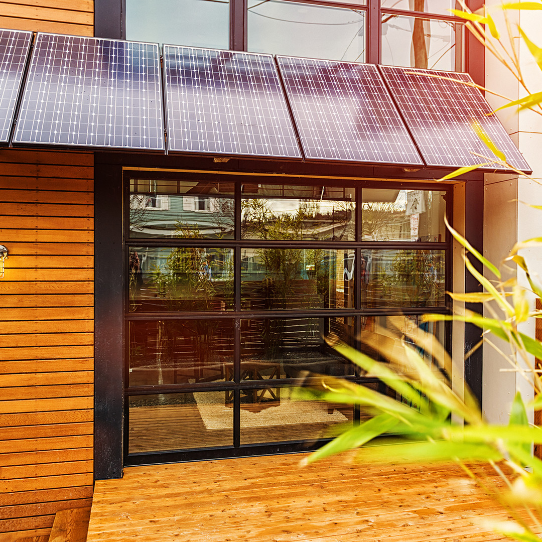 solar panels on wooden home.jpg