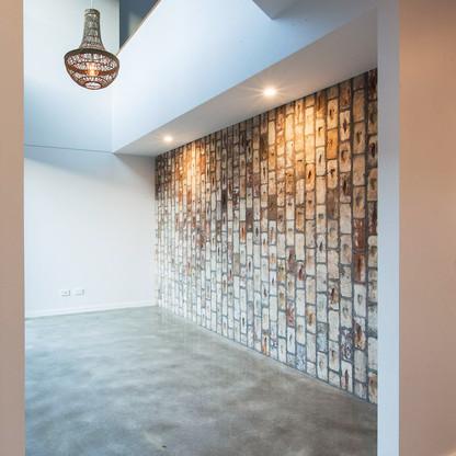 Austi Brickwall.jpg