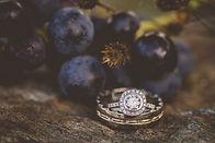 Tilba_Valley_wedding_ring.jpg