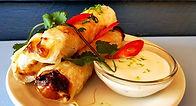 Tilba_Valley_Food.jpg