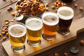 Tilba_Winery_Beers.jpg