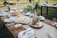 Tilba_Valley_WeddingTable.jpg
