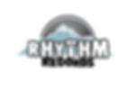 Rhythm Records.PNG
