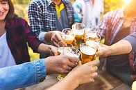 friends drinking.jpg