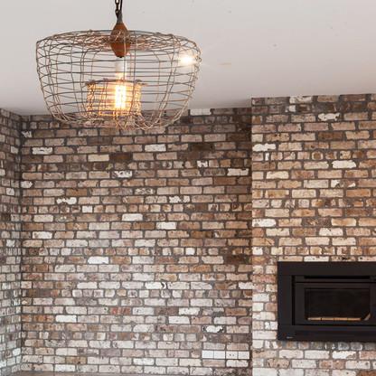 Austi Fireplace.jpg