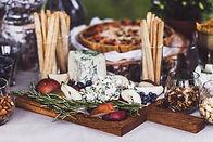 Tilba_Winery_cheese_platter.jpg