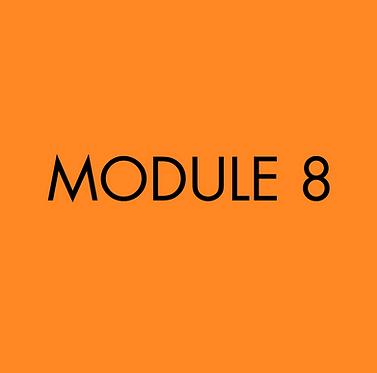 Moulage Niveau II