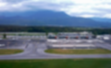 Ljubljana_airport_2017.png
