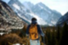 adventure-backpack-climb-868097.png