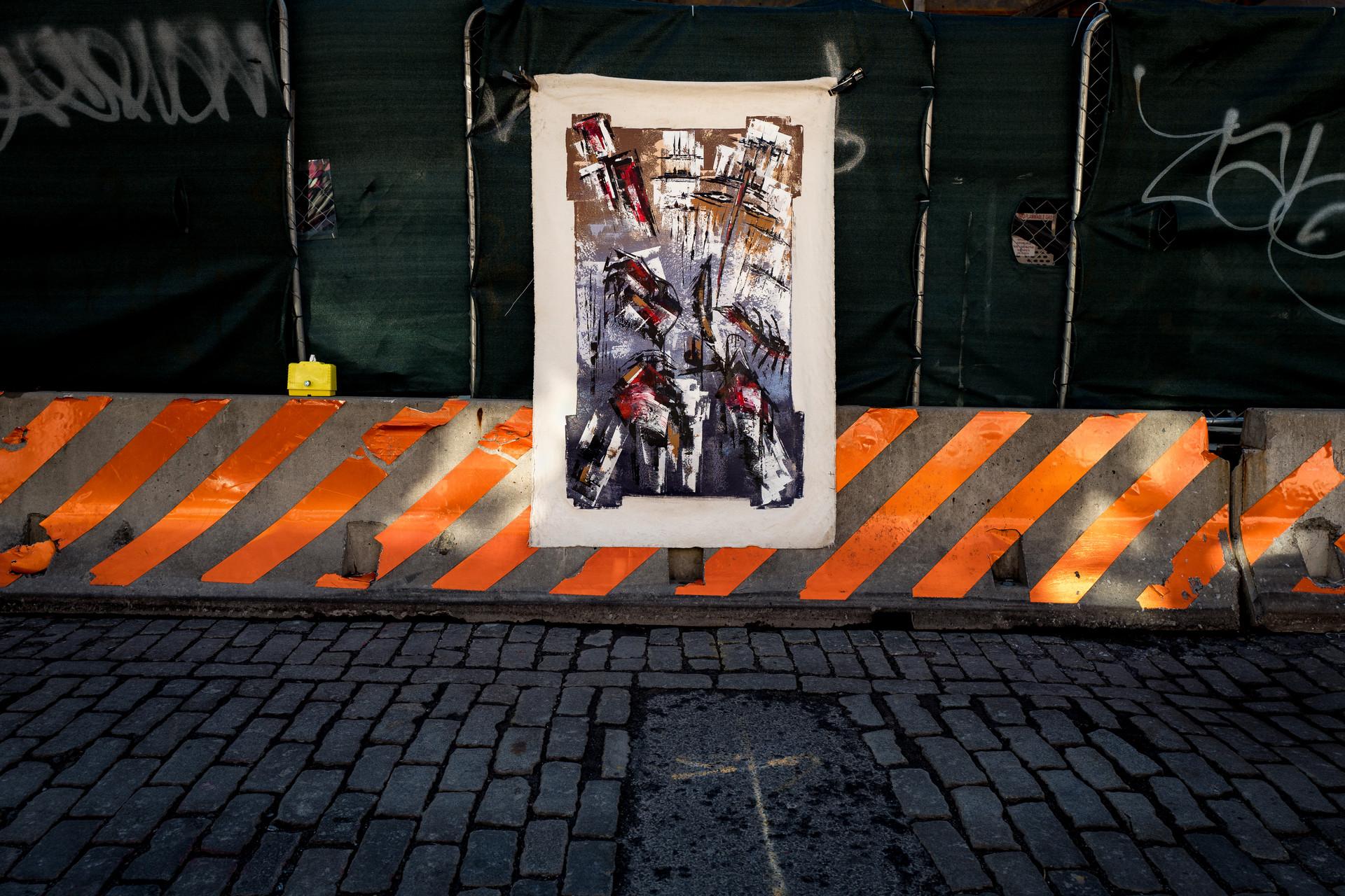 20181229-new york-163-Edit.jpg