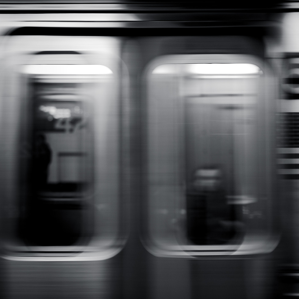 12-29-2013 - new york city - 0016-Edit.j