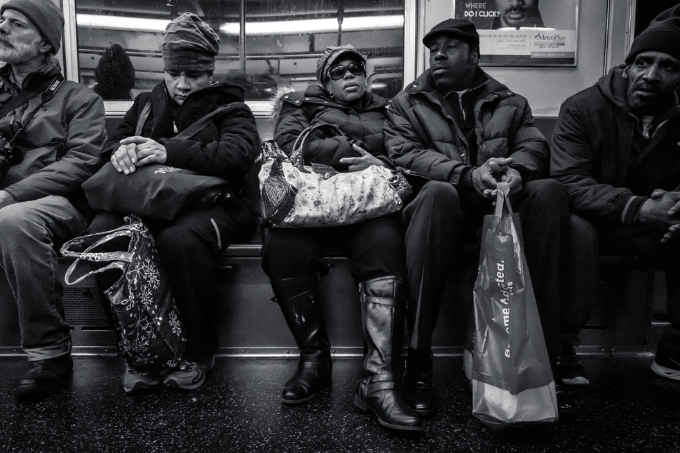 20151230-new york city-473.jpg