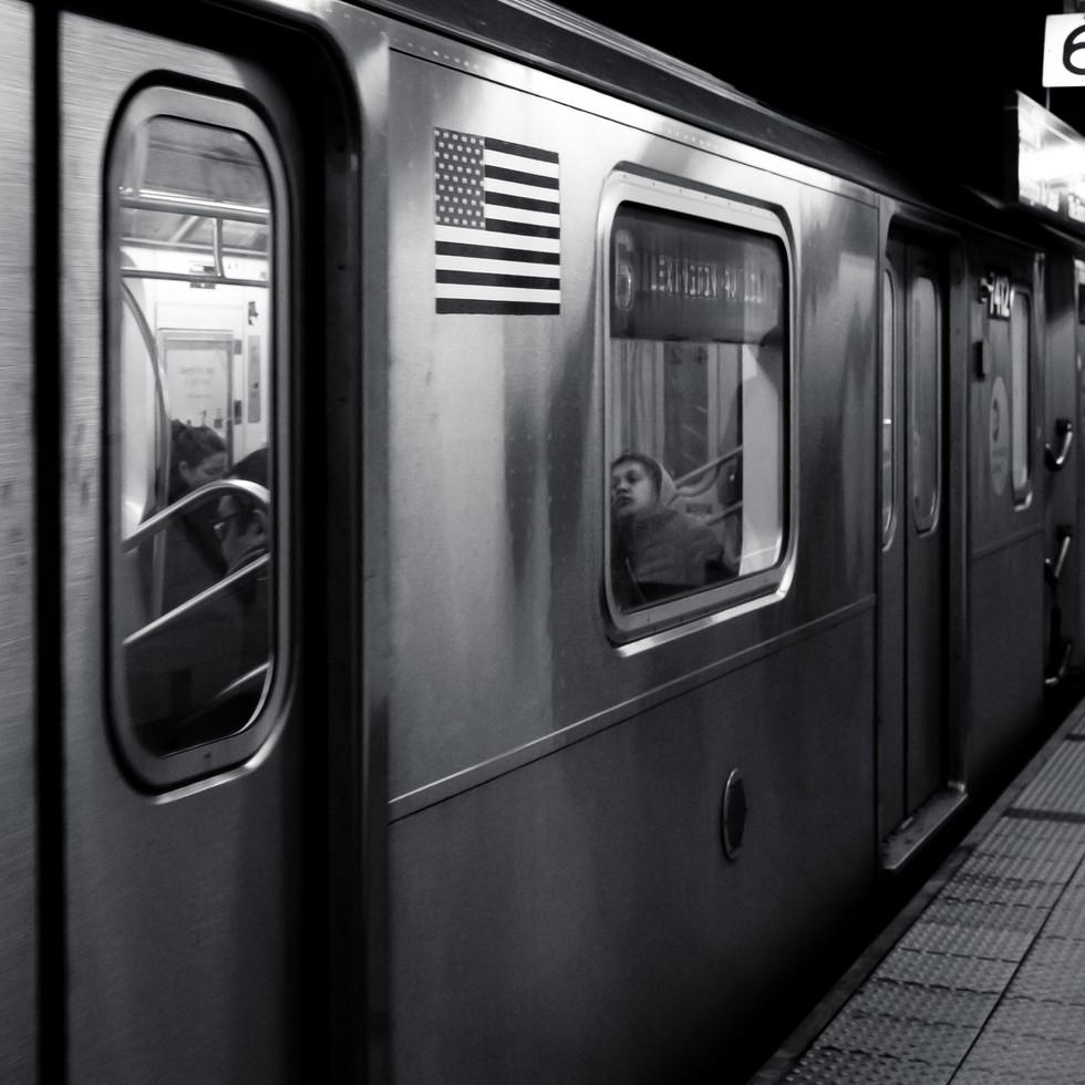 20141230-new york city-26649.jpg