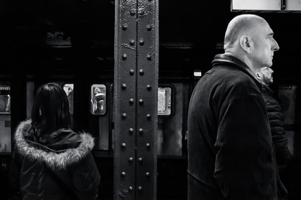 20141230-new york city-26684.jpg