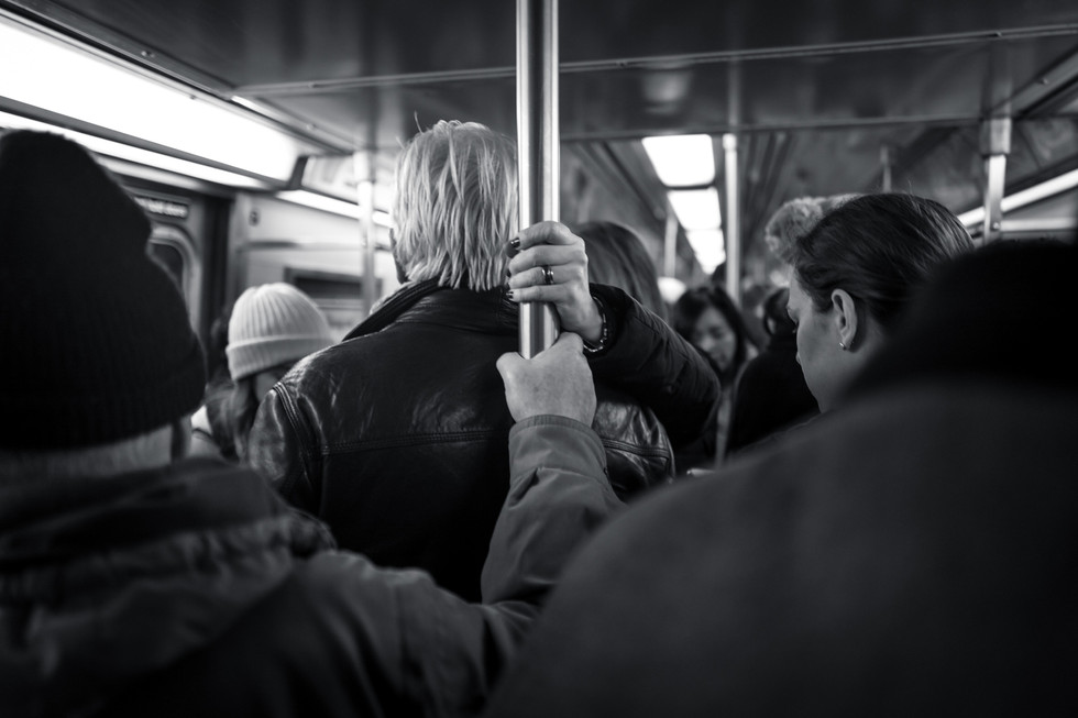 20151229-new york city-180.jpg