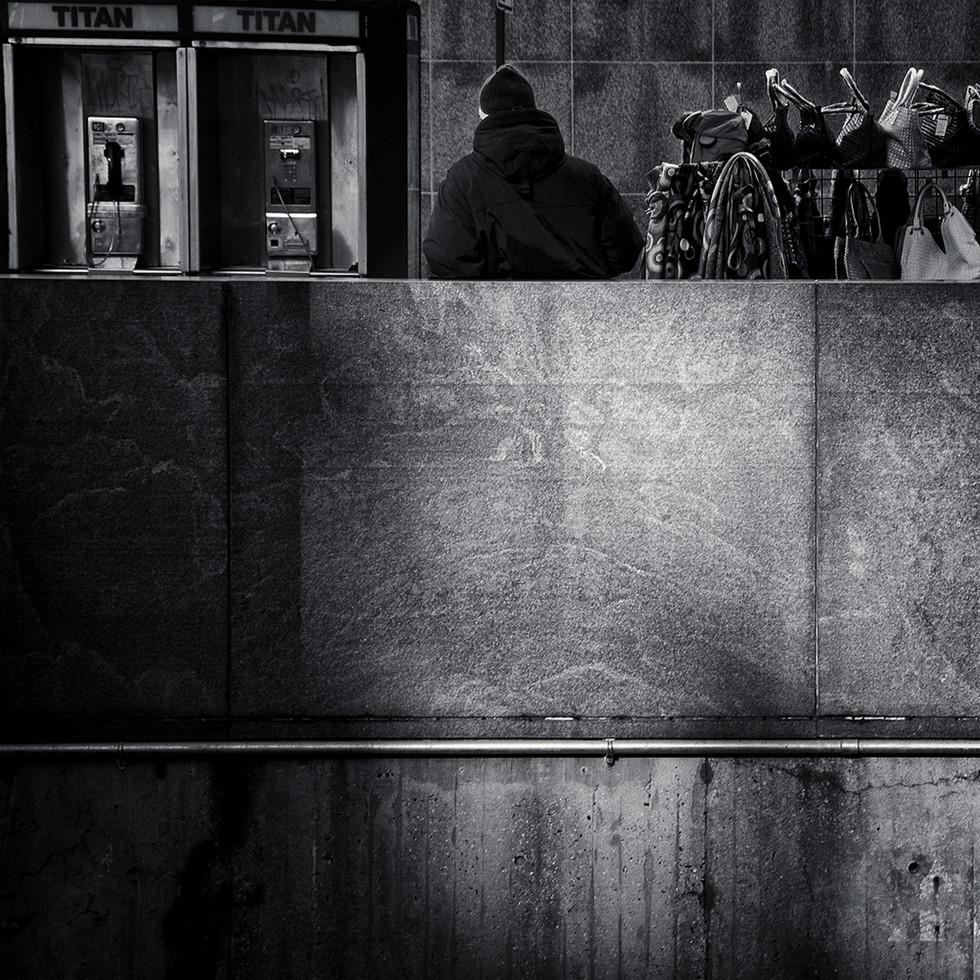 new-york-3920-2x2.jpg