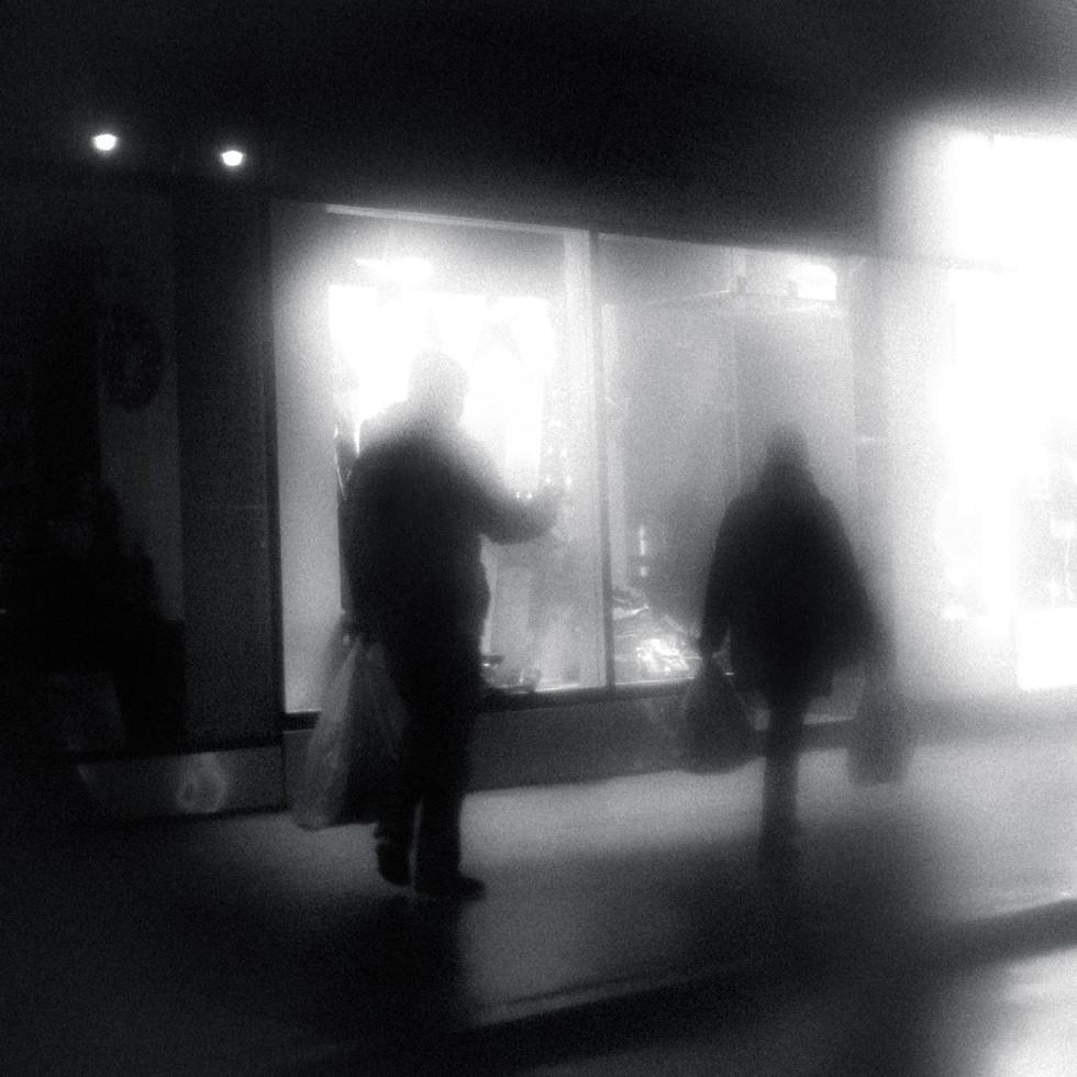 20121229-new york city-0536-Edit.jpg