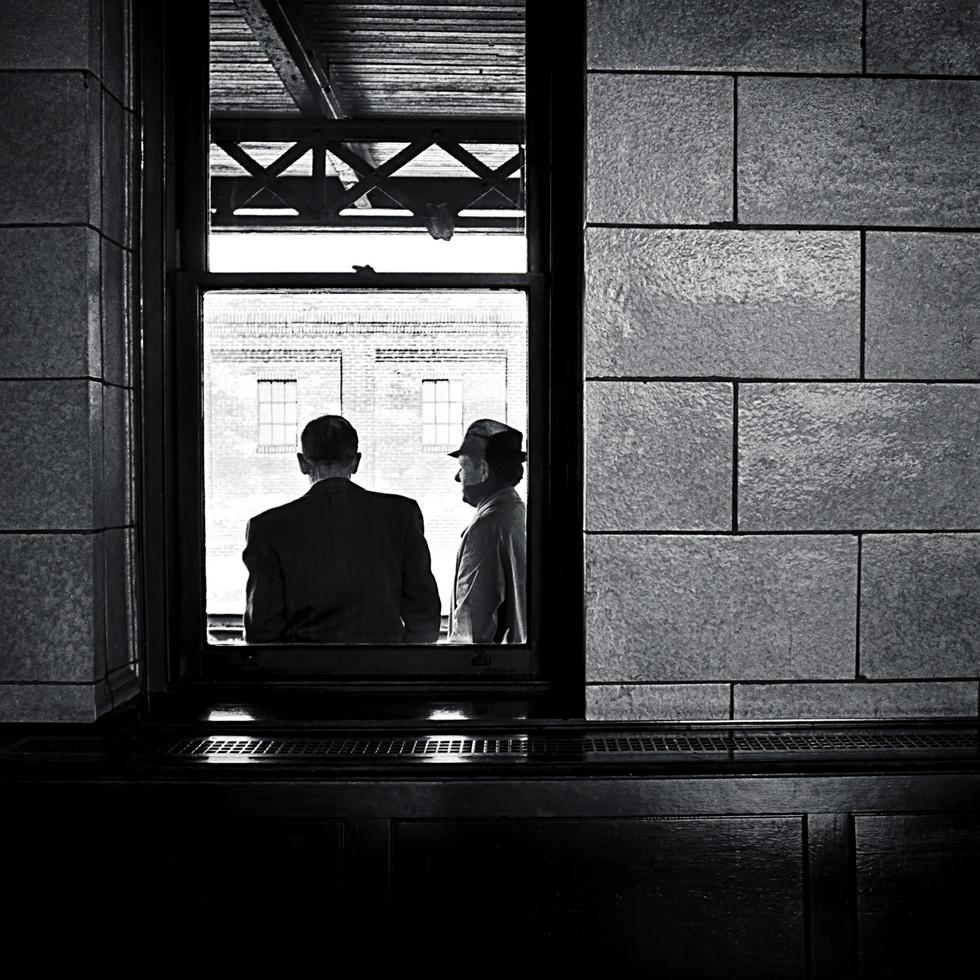 Men at Reading Station.jpg