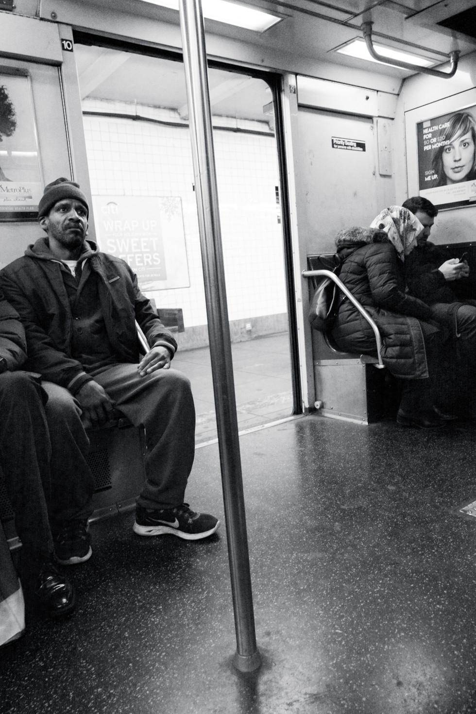 20151230-new york city-477.jpg