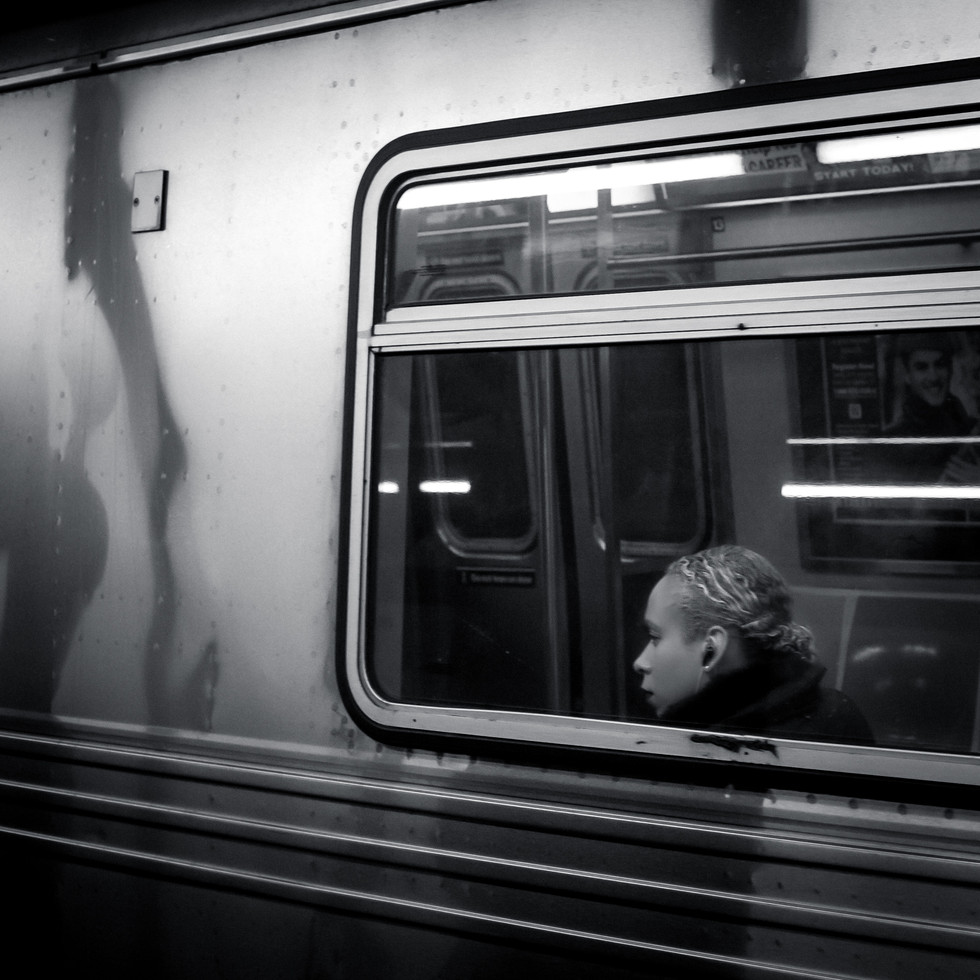 12-29-2013 - new york city - 0020.jpg