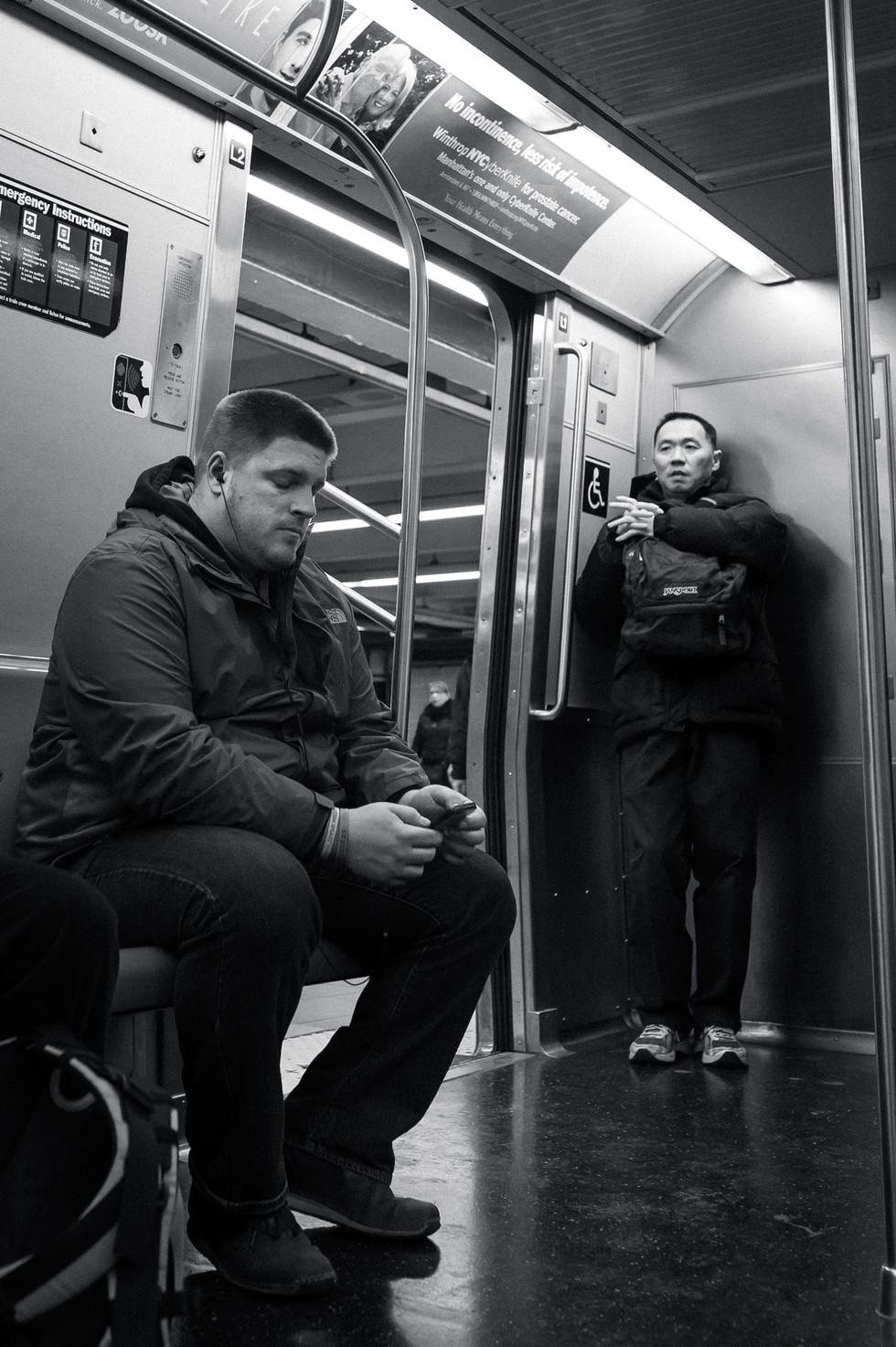 20141229-new york city-26544.jpg