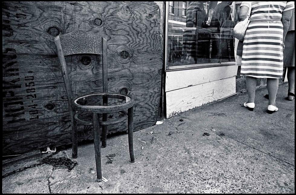 chair_.jpg