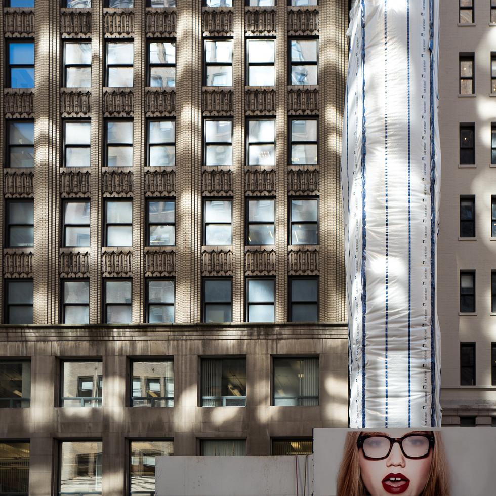 20170620-new york-59-Edit.jpg