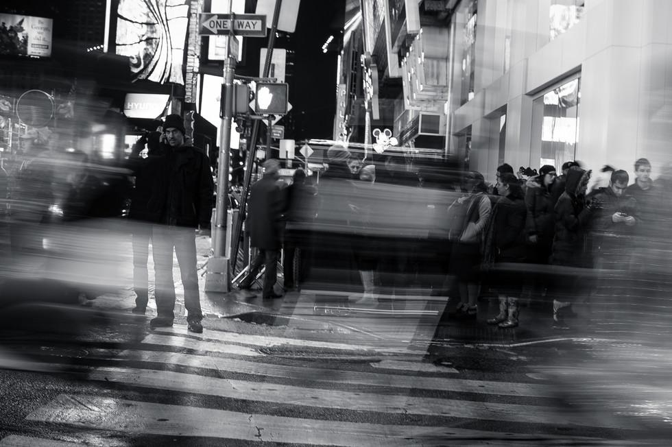 20121229-new york city-0683-Edit.jpg