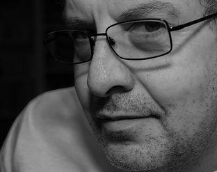 20130614--self portrait-week 2-21161.jpg