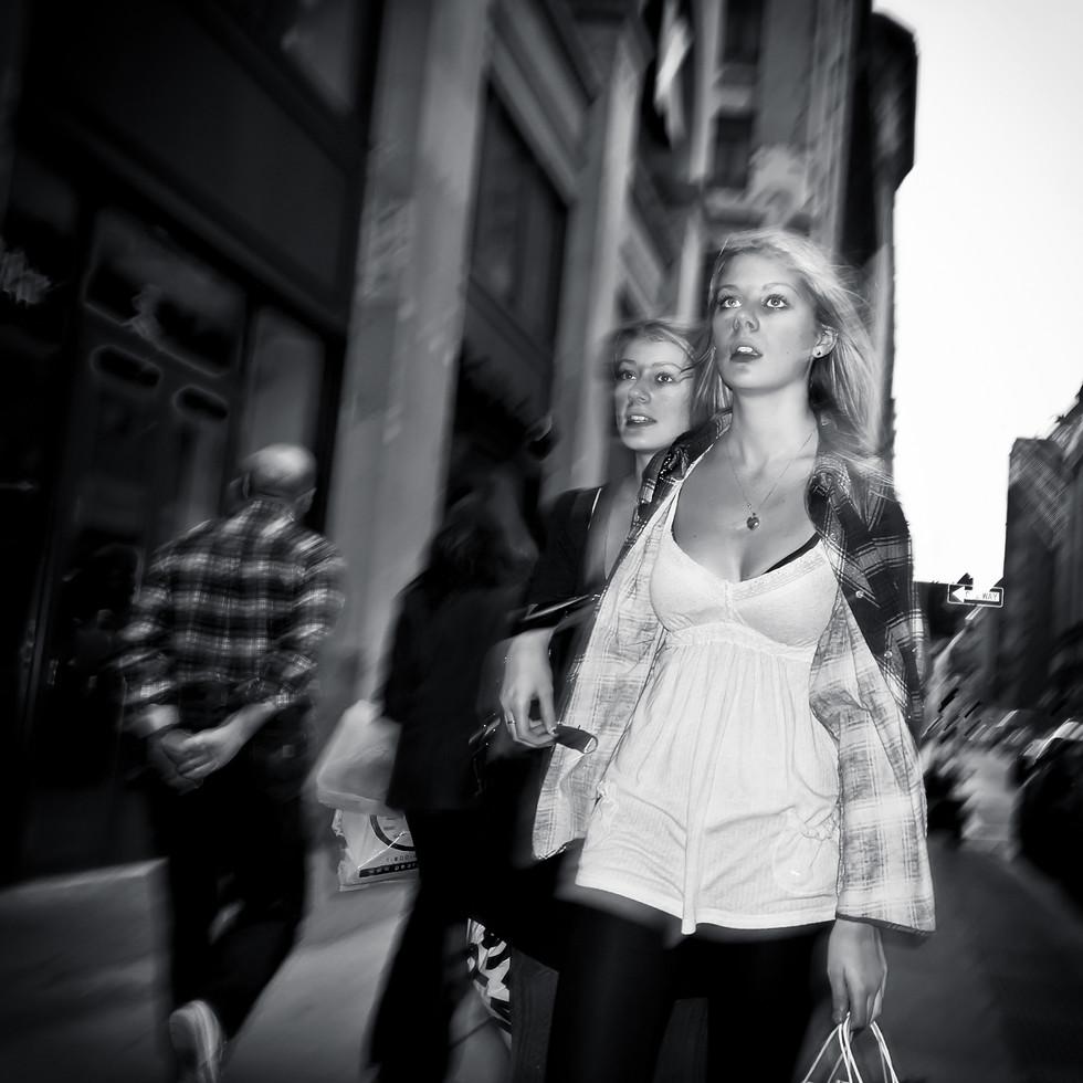 new york city dolls 2008.jpg