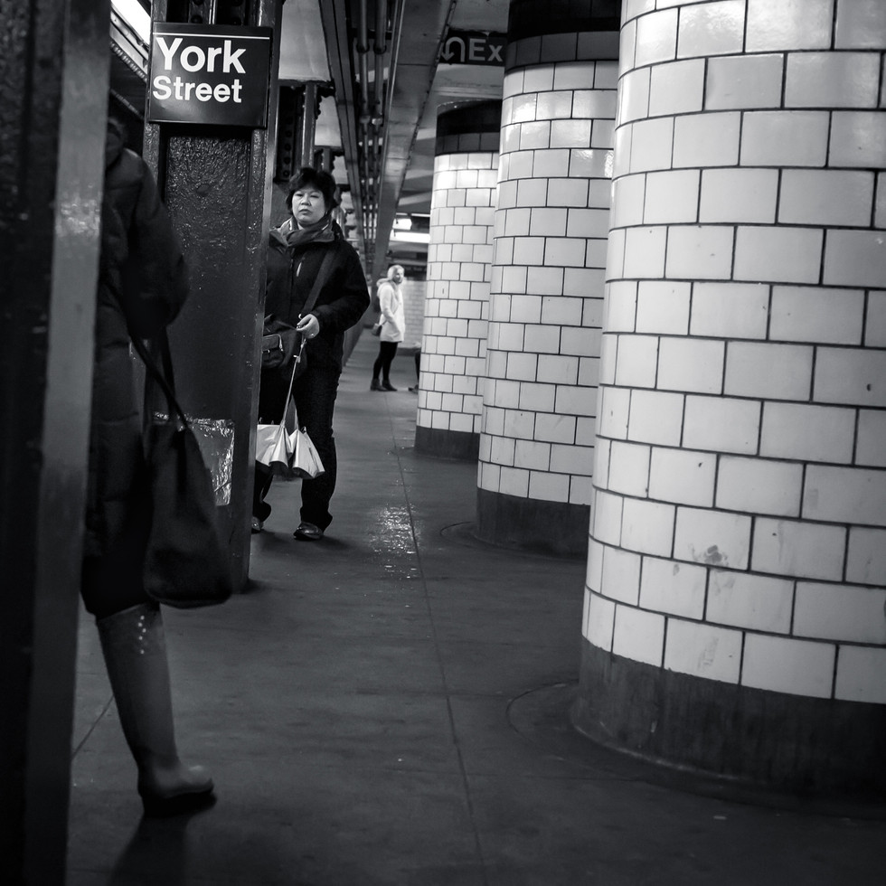 12-29-2013 - new york city - 0080.jpg
