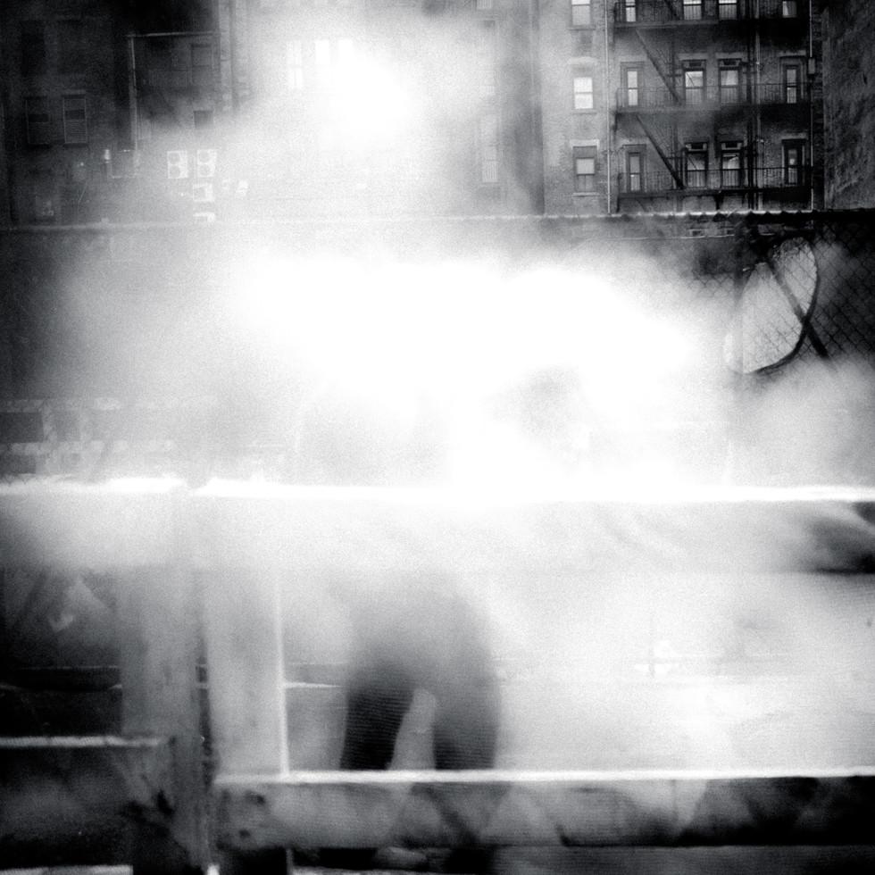 20151229-new york city-62.jpg