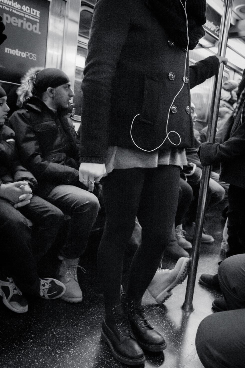 20141230-new york city-26714.jpg