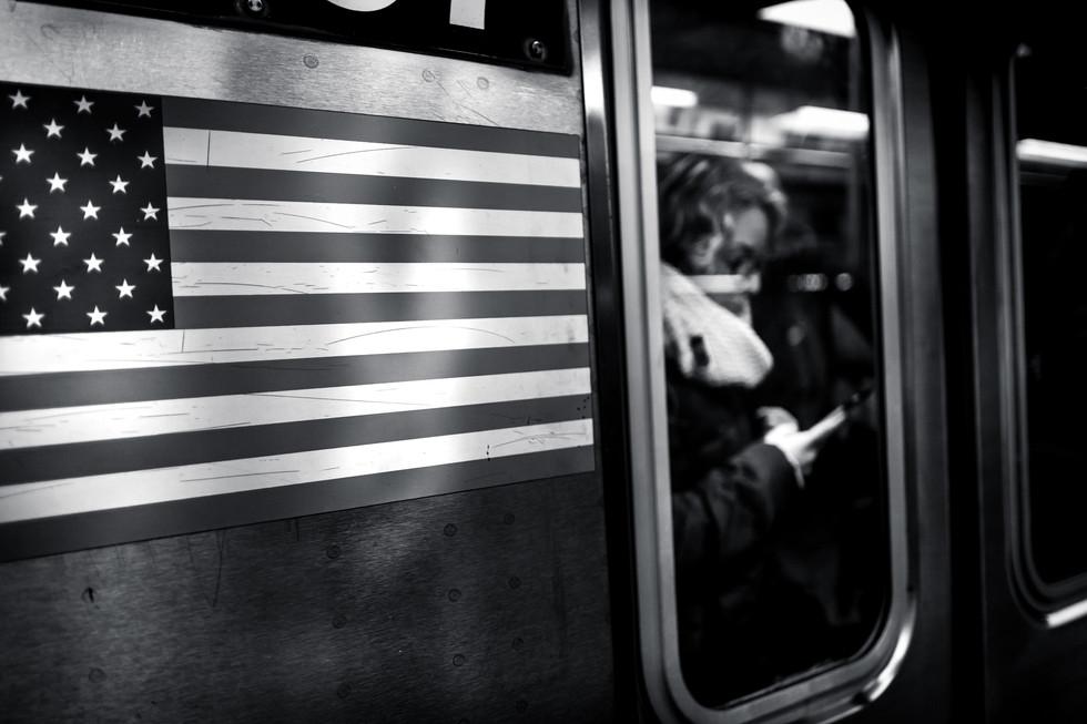 20151229-new york city-178.jpg