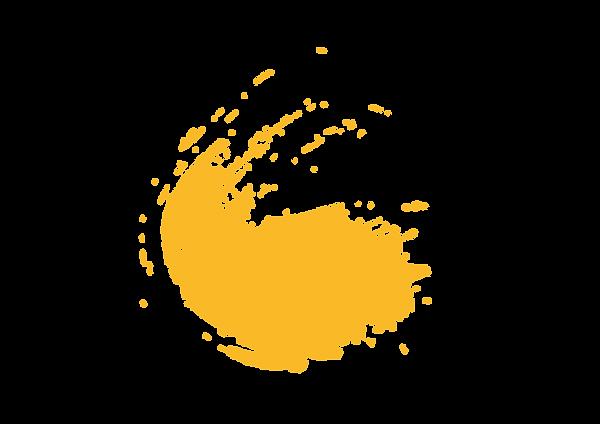 黄点.png