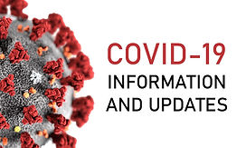 covid19-information-and-updates-serbia-b