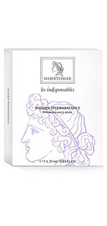 Les_Indispensables_Masque_Hydrabalance.j